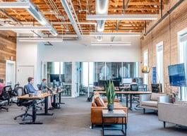 9 Must-Have Salesforce Administrator Skills | Cirrus Insight