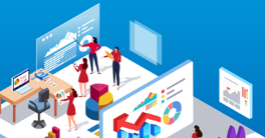A Guide to Einstein Activity Capture With Salesforce