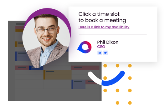 No-touch-scheduling-for-better-meetings@2x