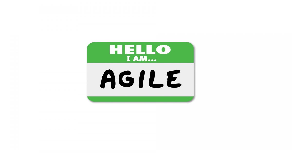 How to Build an Agile Sales Team in an Ever-Evolving…   Cirrus Insight