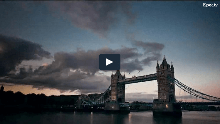 Barclays_Salesforce_Commercial