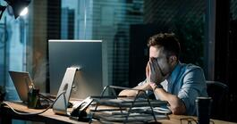 Why Multitasking is a Blow to Your Sales… | Cirrus Insight