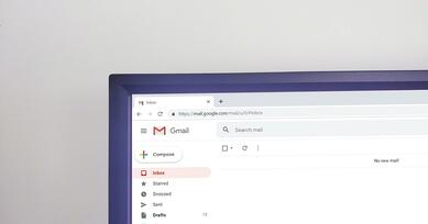 A Better Sales Alternative to Sending Read Receipts in Gmail | Email Tracking
