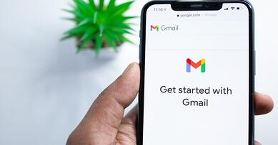 Gmail Organization 101: Top Tips & Hacks to Improve Sales Productivity