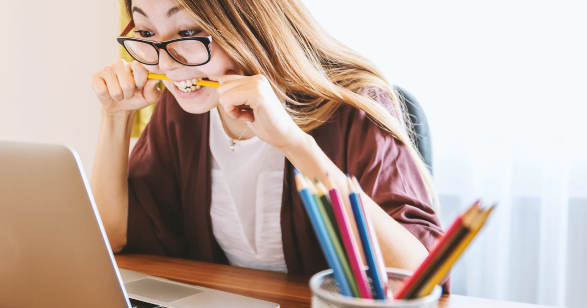 How to Pass Your Salesforce Administrator Certification Exam