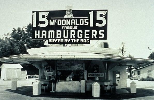 McDonald_Brother_Restaurant