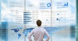 Analytics 101: Your Guide to Sales Metrics That… | Cirrus Insight