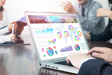 9 Ways Sales Data Analysis Can Help You Generate More Revenue