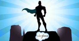 Beginner's Path to Salesforce Administrator | Cirrus Insight