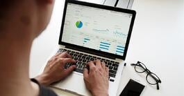 The Top 5 Sales KPIs for Sales Success + How to… | Cirrus Insight