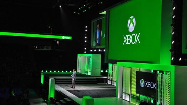 Xbox_Stage
