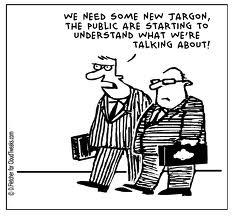 business-jargon-cartoon