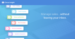 5 of the Best Sales Deals and Decisions in History | Cirrus Insight