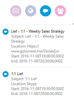 customer-insights-salesforce-chatter