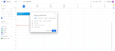 Gmail Productivity: Hacking Your Gmail For Better Productivity