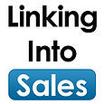 linking into sales podcast