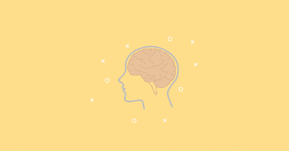 Neuroscience and Sales: How to Increase Prospects… | Cirrus Insight