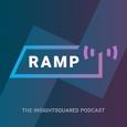 ramp podcast