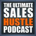 sales hustle podcast