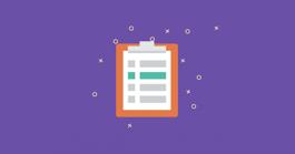 Sales Proposal Format Best Practices | Cirrus Insight