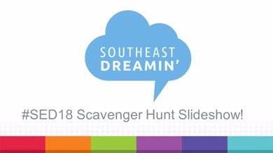 A Recap of Southeast Dreamin 2018