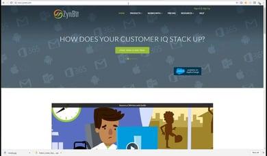 Top 5 Sales Training & Demo Tools