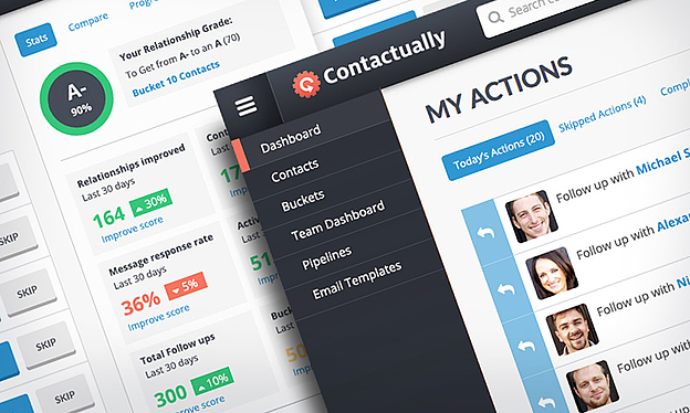 The Top 20 Best Sales Tools to Accelerate Your Success