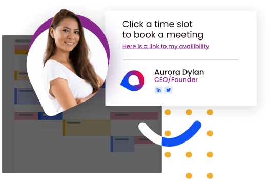 No-touch-scheduling-for-better-meetings