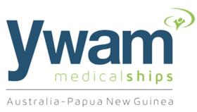 YWAM Medical Ships