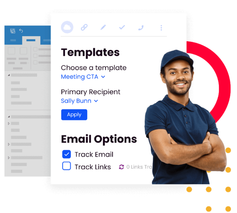 email-templates2