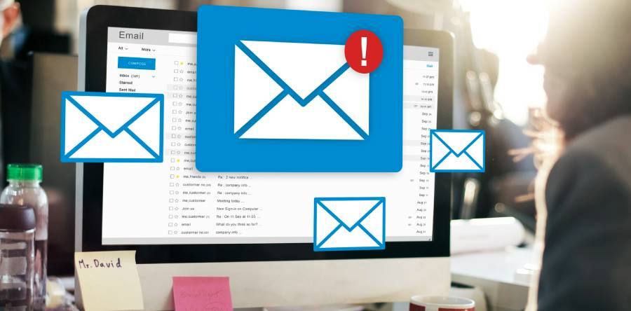 email-tracking-outlook