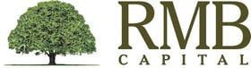 RMB-Capital-Logo-4C-Horizontal-1