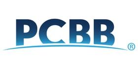 logo_PCBB-medium-R-JPEG