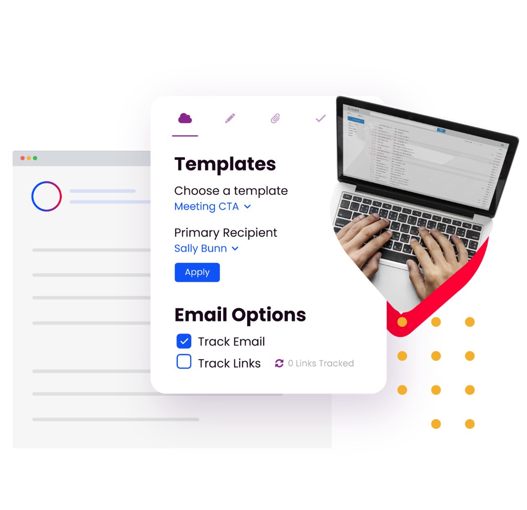 email-templates@2x