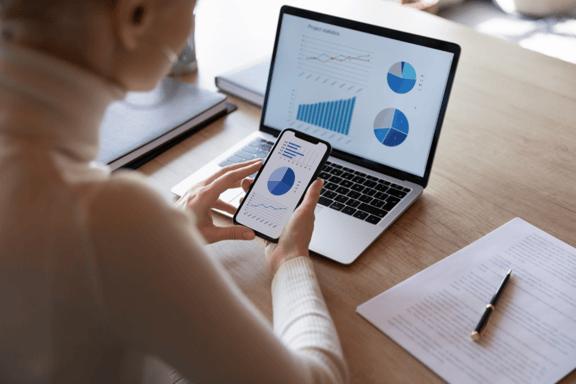 calendar-availability-tools-analytics