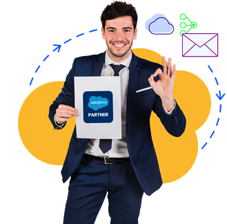 selecting-a-salesforce-email-integration-hero