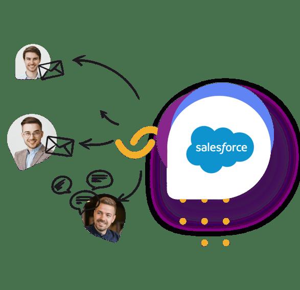 Run-salesforce-from-your-inbox@2x