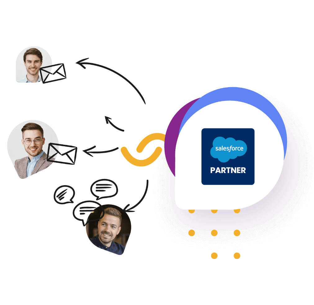Cirrus-Insight-Salesforce-Sync-feature