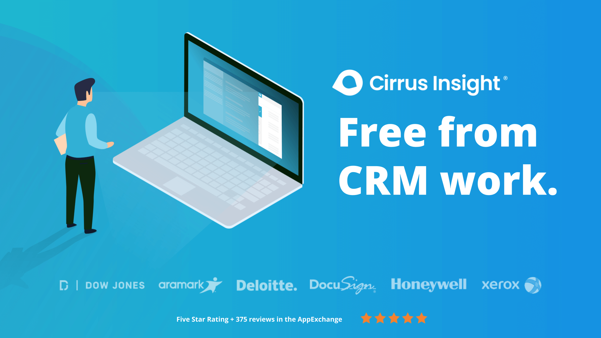 350_More Meetings, Less Hassle-Section_ Auto Sync Everything To Your CRM-CI Microsite (10)