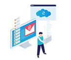 Sync Your Inbox With Salesforce