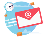 Accelerate Your Emails