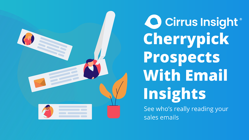220_Cherrypick Prospects With Email Insights-Section_ Prospect Smarter-Zynbit Microsite