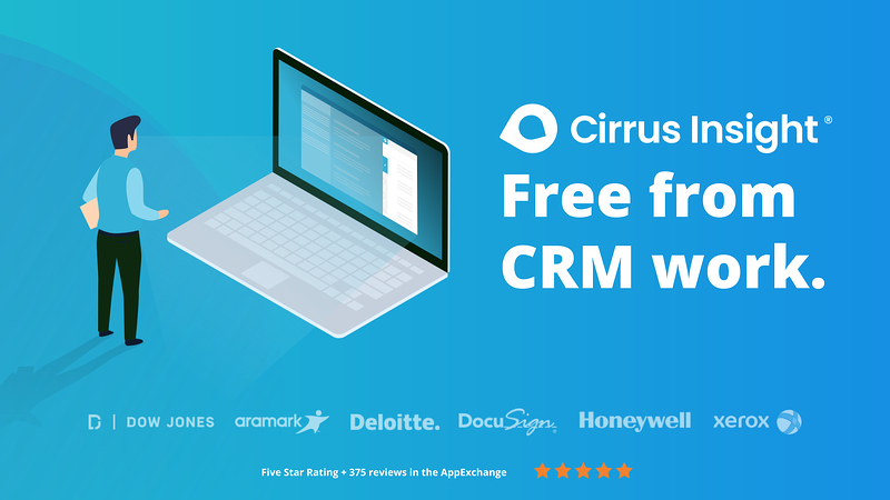 170_Convert Web Visitors to Booked Meetings_ Prospect Smarter-Cirrus Insight Microsite (9)