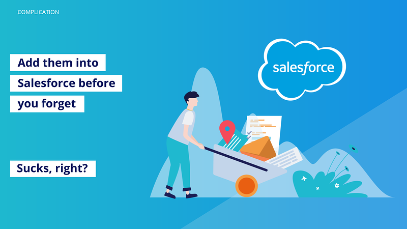 230_Forget Data Entry In Salesforce-Section_ Prospect Smarter-Cirrus Insight Microsite (3)