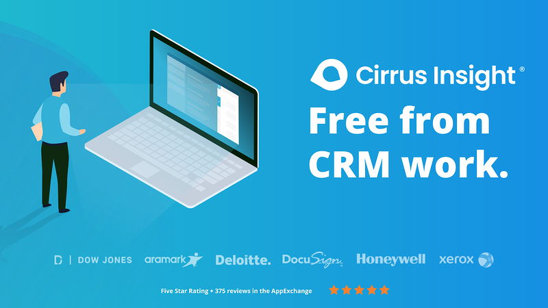 240_Get to Know Your Prospects -Section_ Prospect Smarter-Cirrus Insight Microsite (10)