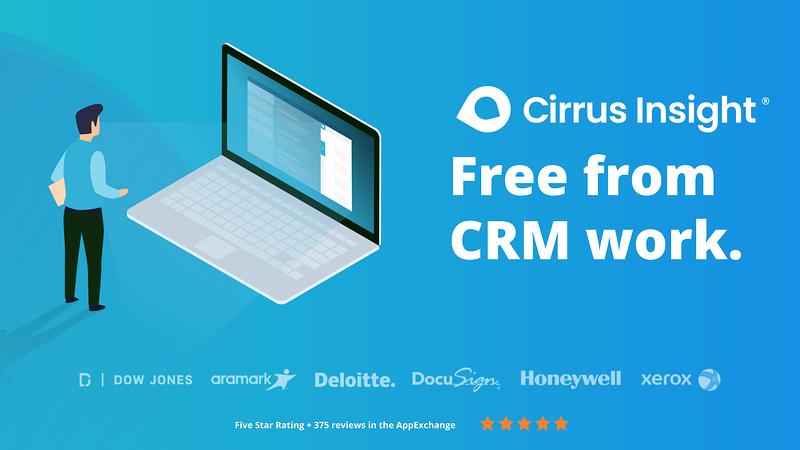 210_Meetings Impact on Your Pipeline and Revenue_ Prospect Smarter-Cirrus Insight Microsite (10)