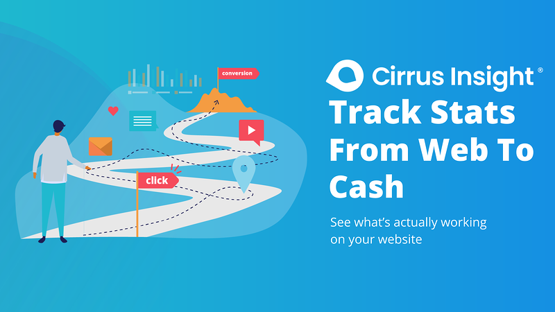 180_Track Stats From Web To Cash-Section_ Prospect Smarter-Cirrus Insight Microsite