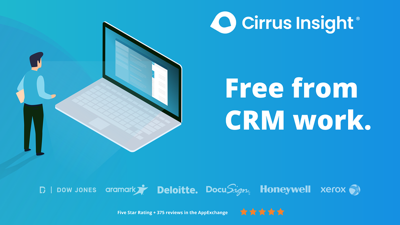 110_Managing Sales Turnover_ Supercharge Sales Activity-Cirrus insight Microsite (10)