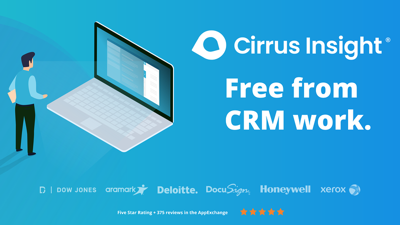 100_Book Meetings From Marketing Emails_ Book More Meetings-Cirrus Insight Microsite (8)