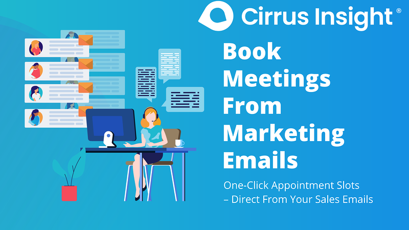 100_Book Meetings From Marketing Emails_ Book More Meetings-Cirrus Insight Microsite